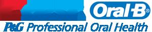 Crest_Oral-B_Logos