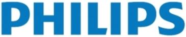 Philips_RGB