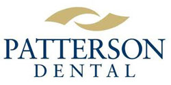 pattersondental-com-cropped