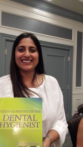 Shalini Lahoty Auction Winner